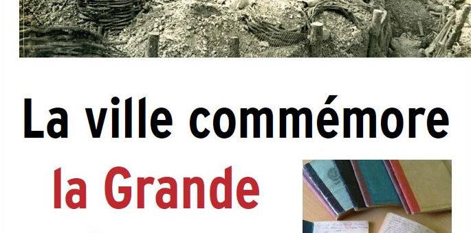 Journal de Franconville n° 205